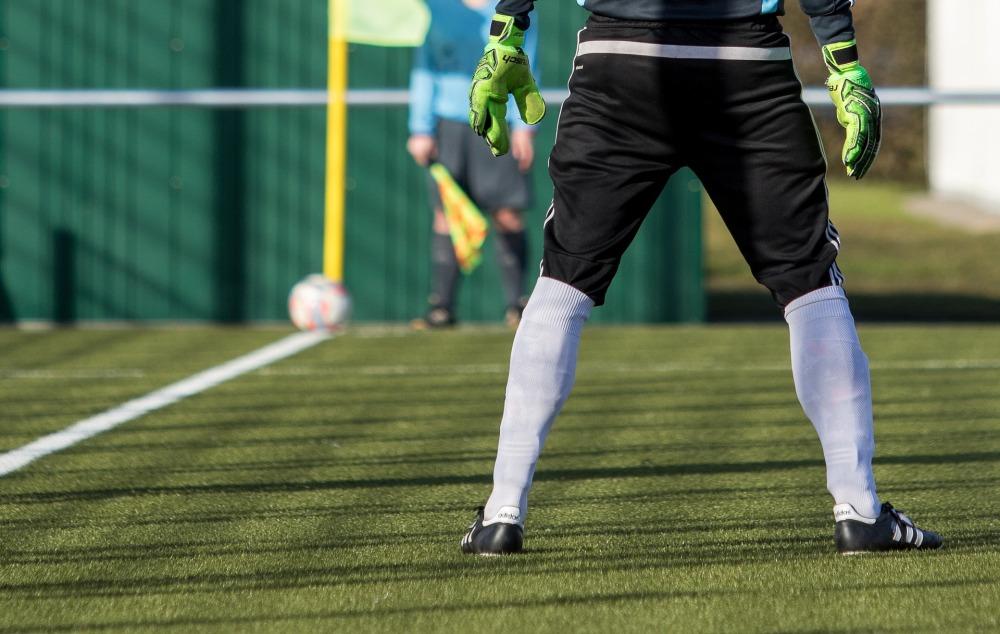 psicologia deportiva madrid